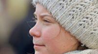 Pd accolga richieste di migliaia di giovani contro crisi climatica
