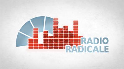 Chiudere Radio Radicale significa spegnere un pezzo di Paese