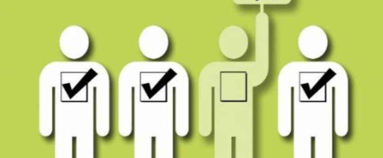 Aumento disoccupazione è fallimento delle politiche del governo gialloverde