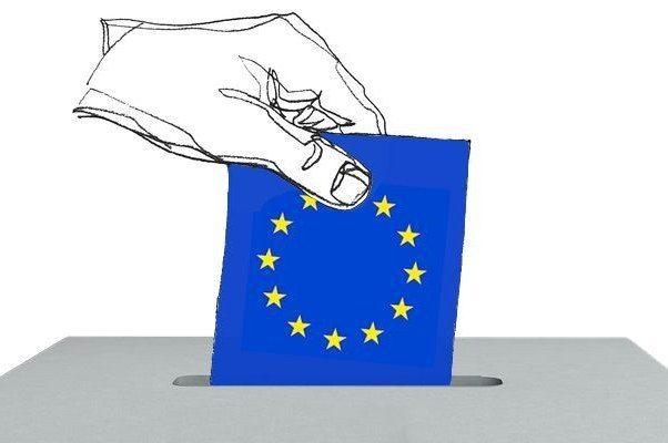 Difendiamo l'Europa, andiamo a votare