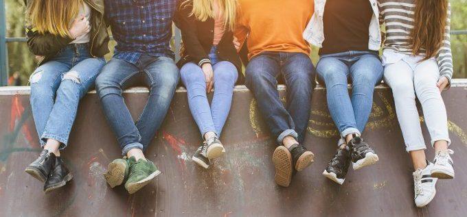 La vita emotiva degli adolescenti senza risposte