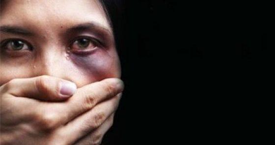 Contro violenza e femminicidi partiamo dalla pari dignità di genere