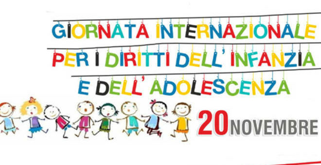 Garantire educazione a tutti i bambini