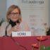15 Novembre – Apertura dell'anno accademico dell'Università Salesiana di Torino