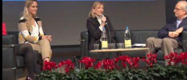 14 Dicembre – A Scandiano il Cinquantenario del primo asilo nido d'Italia