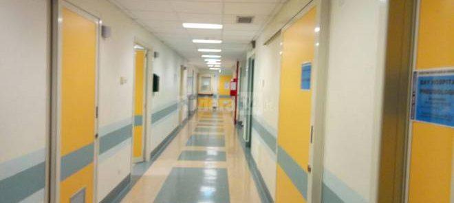Le professioni sanitarie: tra aggressioni fisiche e fatiche emotive