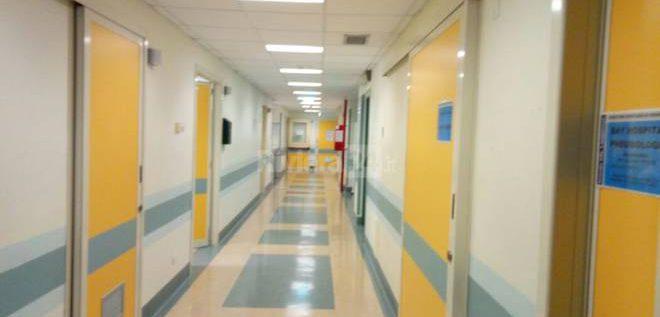 Regione Emilia Romagna dà 1000 euro a tutti i lavoratori della sanità. Bella notizia