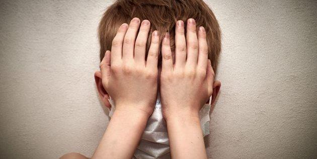 """Serve un decreto ad hoc per la """"ripartenza emotiva"""" dei bambini"""