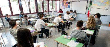 9 giugno – Tavolo del Pd sulla scuola