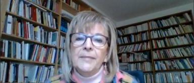 11 dicembre – Congresso sul Professor Riccardo Massa