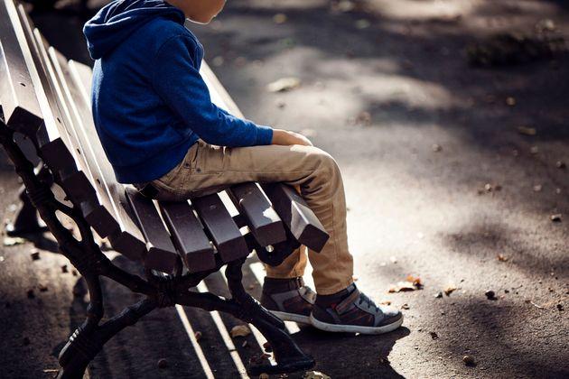 Autismo, nella pandemia aumenta il bisogno di sostegni