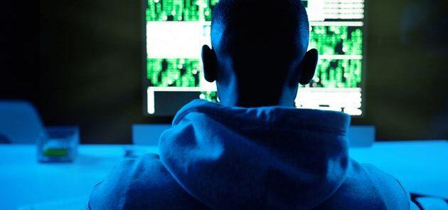 Con il lockdown in aumento la pedopornografia online