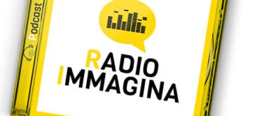1 marzo – A Radio Immagina, l'amicizia ai tempi del Covid